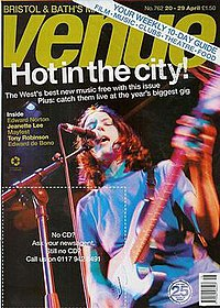 Venue magazine cover.jpg