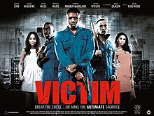 Victim promotional film poster.jpg