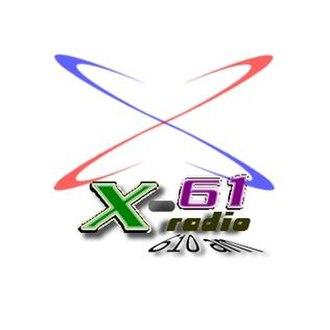 WEXS - Image: WEXS logo