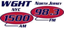 WGHT logo.png