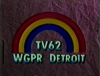 Wwj Tv Wikipedia