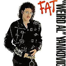 Fat Song Wikipedia