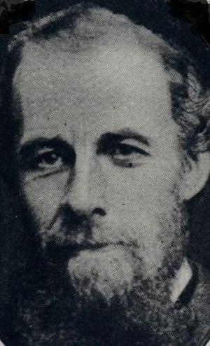 William David Rudland - Image: William David Rudland 1876