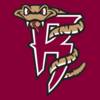 WisconsinTimberRattlersCapLogo.png