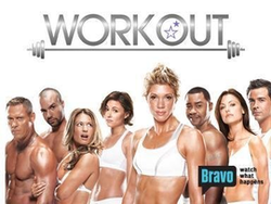 Work Out bravo logo.png