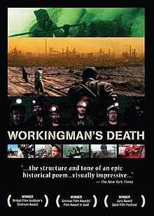 Workingmans death.jpg