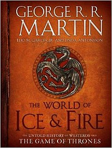 World of Ice and Fire (2014).jpg