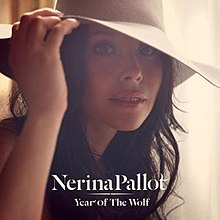Year of the Wolf by Nerina Pallot.jpg