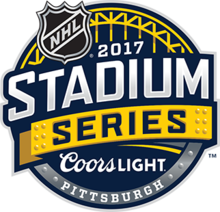 2017 NHL Stadium Series.png