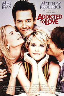 Image result for addicted to love movie