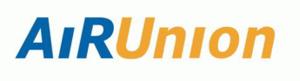 AiRUnion - Image: Ai R Union logo