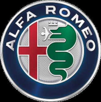 Alfa Romeo - La meccanica delle emozioni