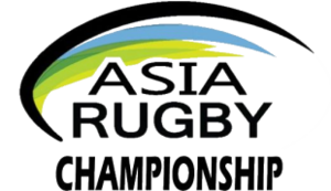 Asia Rugby Championship