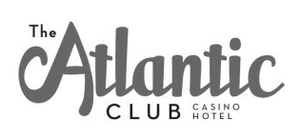 The Atlantic Club Casino Hotel - Image: Atlanticclublogo