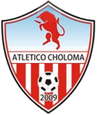 Atletico Choloma.png