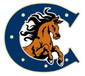 Augusta Colts - Image: Augusta Colts