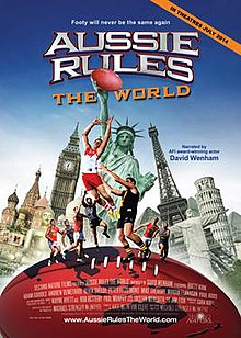 australian rules the movie Streaming resources for paul goldman australian rules links to watch this australia drama, romance, sport movie online.
