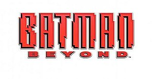 Batman Beyond (logo).jpg