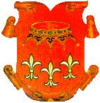 Coat of arms of Bedizzole