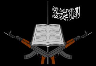 Boko Haram Jihadist terrorist organization