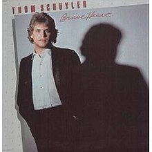 Thom Schuyler - A Little At A Time