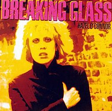 Breaking Glass Sountrack Torrent