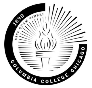Columbia College Chicago American arts college