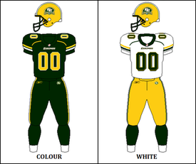 CFL EDM Jersey 2008.png