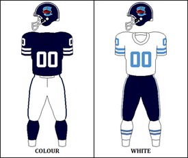 CFL TOR Jersey 1978.png