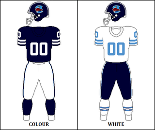 1977 Toronto Argonauts season