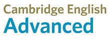 220px-Cambridge_English_Advanced_logo.jpg