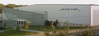 ImOn Ice Arena