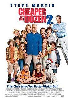 Cheaper by the Dozen 2.jpg