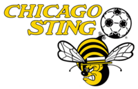 Chicago Sting logo.png