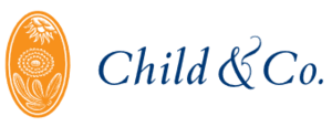 Child & Co. - Image: Child & Co logo