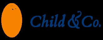 Child & Co. - Image: Child & Co logo