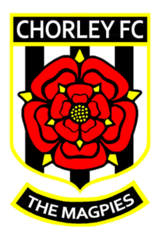 Image result for chorley fc