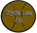 Clyde Lee 1.png