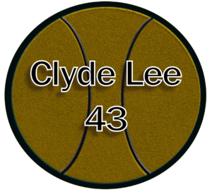 Vanderbilt Commodores men's basketball - Clyde Lee