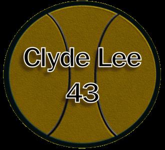 Clyde Lee - Clyde Lee