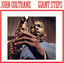 Coltrane Giant Steps.jpg