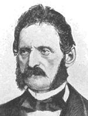 Luigi Torelli - Luigi Torelli