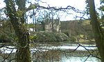 CoustonCastle-from-across-OtterstonLoch.jpg