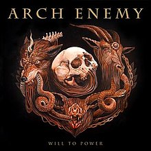 Cover of Will to Power by Arch Enemy.jpg