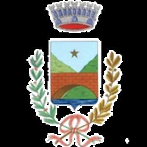 Cravagliana - Image: Cravagliana Coat of Arms