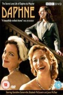 <i>Daphne</i> (2007 film) 2007 television biographical drama film