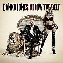 danko jones album covers