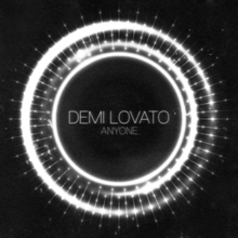 Demi Lovato - Anyone.png