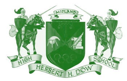 DowHighSchoolCrest.PNG