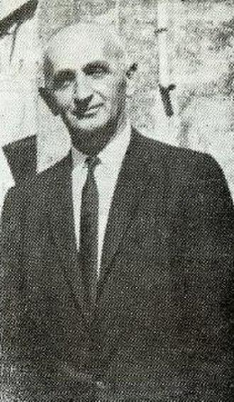 Rexhep Krasniqi - Image: Dr.Rexhep Krasniqi